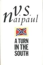 A turn in the South - V.S. Naipaul (ISBN 9780670824151)