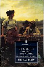 Outside the gates of the world - Thomas Hardy (ISBN 9780460875745)
