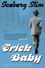 Trick Baby - Iceberg Slim (ISBN 9781847674319)