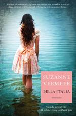 Bella Italia - Suzanne Vermeer (ISBN 9789022999875)
