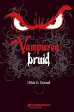 Vampierenbruid - Hilde E. Gerard (ISBN 9789059084155)