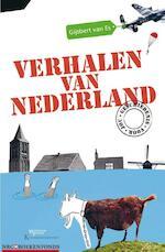 Verhalen van Nederland