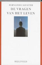 De vragen van het leven - F. Savater (ISBN 9789061316695)