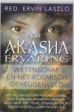 De Akasha-ervaring (ISBN 9789020203851)