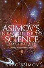 Asimov's new guide to science - Isaac Asimov (ISBN 9780140076219)