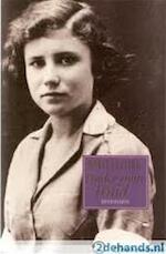Onder mijn huid - Doris Lessing, Sjaak de Jong (ISBN 9789035114104)