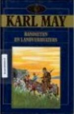 Bandieten en landverhuizers - Karl Friedrich May, Henk Creugers (ISBN 9789067902212)