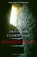 Noorderveen - Arnaldur Indridason (ISBN 9789056721961)
