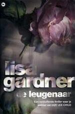 De leugenaar - Lisa Gardner (ISBN 9789044336603)