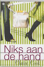 Niks aan de hand - C. Cook (ISBN 9789044313840)