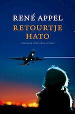 Retourtje Hato - René Appel (ISBN 9789041423160)