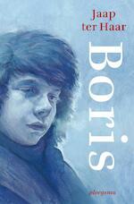 Boris - Jaap ter Haar (ISBN 9789021669779)