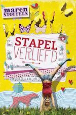 Stapelverliefd - Maren Stoffels (ISBN 9789025864354)