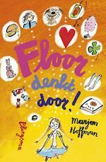 Floor denkt door - Marjon Hoffman (ISBN 9789021674568)