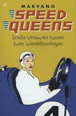 Speedqueens - Unknown (ISBN 9789044323405)