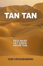 Tan Tan - Don Croonenberg (ISBN 9789076542683)