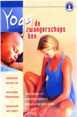 Zwangerschapsbox - Fred van Beek, Johan Onvlee (ISBN 9789461494948)
