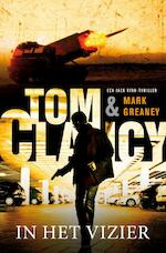 In het vizier - Tom Clancy (ISBN 9789044966824)