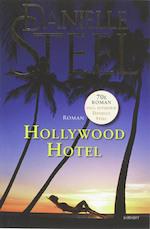 Hollywood Hotel - Danielle Steel (ISBN 9789021801056)