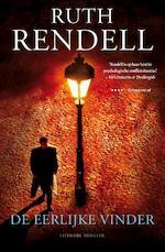 De eerlijke vinder - Ruth Rendell (ISBN 9789022996157)