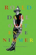 Ooit en te immer - Roald Dahl (ISBN 9789029079297)
