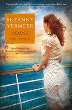 Cruise - Suzanne Vermeer (ISBN 9789022994795)