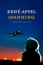 Spanning - René Appel (ISBN 9789041423153)