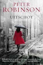 Uitschot - Peter Robinson (ISBN 9789044960990)