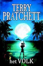 Volk - Terry Pratchett (ISBN 9789460237737)