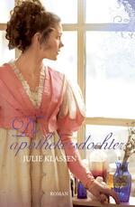 De apothekersdochter - Julie Klassen (ISBN 9789029796156)