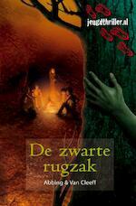 De Zwarte rugzak - Abbing (ISBN 9789025857448)