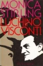 Luchino Visconti - Monica Stirling, Rob van der Veer (ISBN 9789029012362)