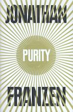 Purity - Jonathan Franzen (ISBN 9780007532766)