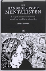Het handboek voor mentalisten