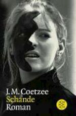 Schande - J. M. Coetzee, Reinhild Böhnke (ISBN 9783596150984)