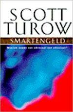 Smartengeld - Scott Turow, J. J. de Wit (ISBN 9789024534753)