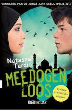 Meedogenloos DYSLEXIE - Natasza Tardio (ISBN 9789020693645)