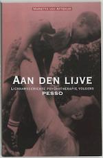 Aan den lijve - Marietta van Attekum (ISBN 9789026515026)
