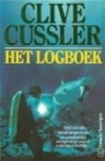 Het logboek - Clive Cussler, Geert van Linschoten (ISBN 9789044924633)