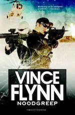 Noodgreep - Vince Flynn (ISBN 9789045211831)