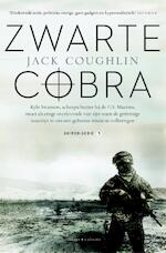 Zwarte Cobra - Jack Coughlin, Donald A. Davis (ISBN 9789045208169)