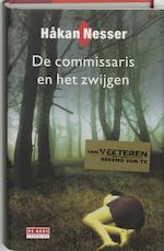 De commissaris en het zwijgen - Hakan Nesser (ISBN 9789044503111)