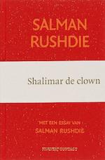 Shalimar de clown / Jubileumuitgave