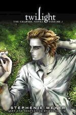 Twilight - Stephenie Meyer (ISBN 9780316133197)