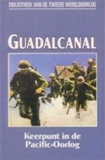 Guadalcanal - Graeme Kent, S.D. Nemo (ISBN 9789002191275)