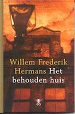 Het behouden huis - W.F. Hermans (ISBN 9789023415718)