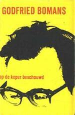 Op de keper beschouwd - Godfried Bomans