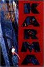 Karma - Mitchell Smith, Gerda Wolfswinkel (ISBN 9789026109119)