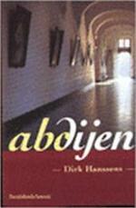 Abdijen-abc