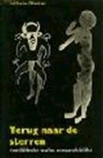 Terug naar de sterren - Erich von Däniken, Dolf Verroen